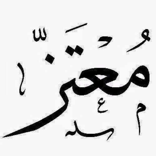 moataz's avatar