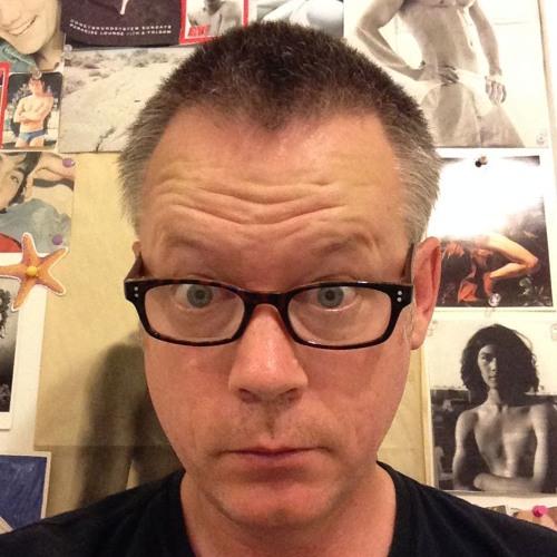 Ken Vulsion's avatar