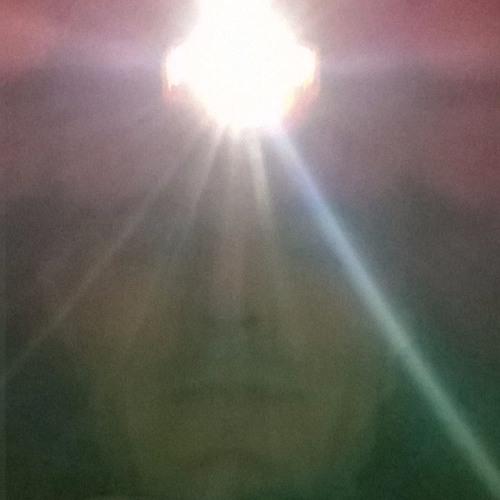Bellator de Lux's avatar