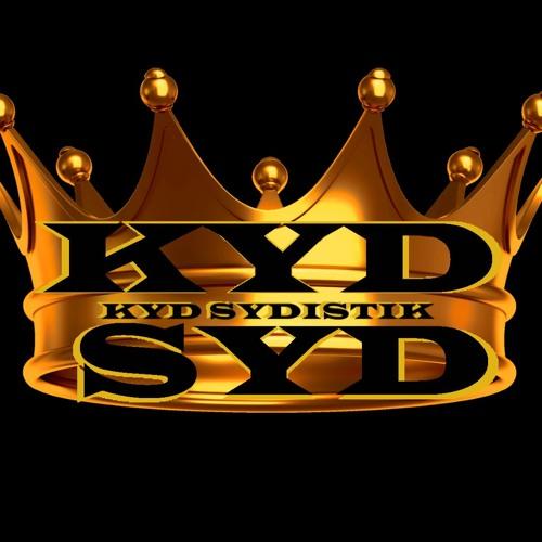 Kyd Sydistik R.I.P.'s avatar