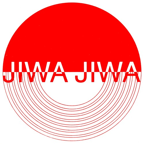 Jiwa Jiwa's avatar