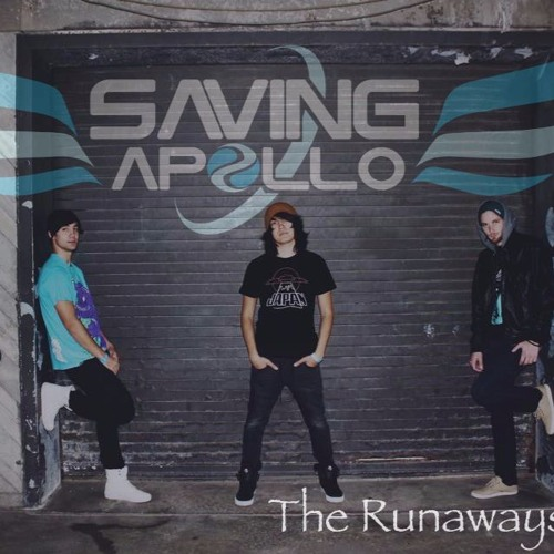 Saving_Apollo's avatar