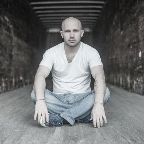Kevin Crafton's avatar