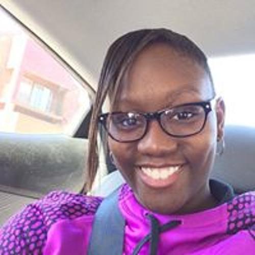 Karen Bonner's avatar