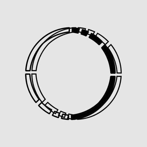 Format Publishing's avatar
