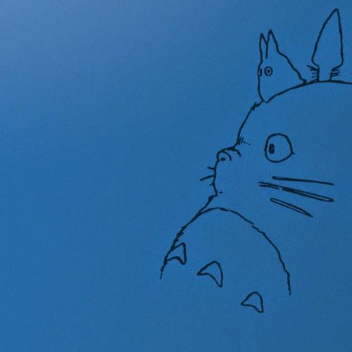 AMourao's avatar