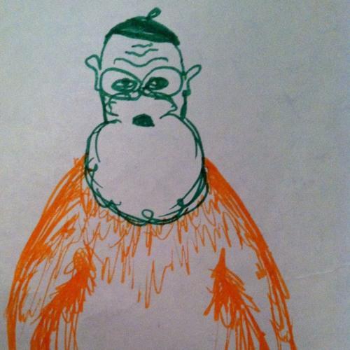 Swagger Thief's avatar