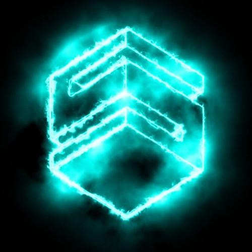 Spawcase's avatar