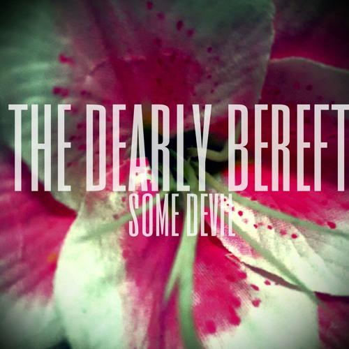 The Dearly Bereft's avatar