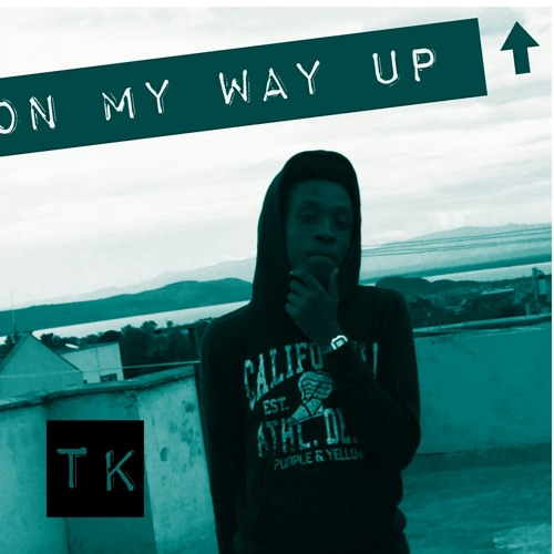 Young TK's avatar