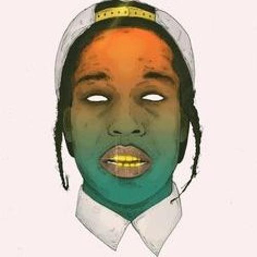 shifty0001's avatar