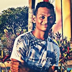Assif_Mussagy