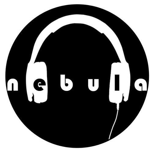 NEBUL@'s avatar