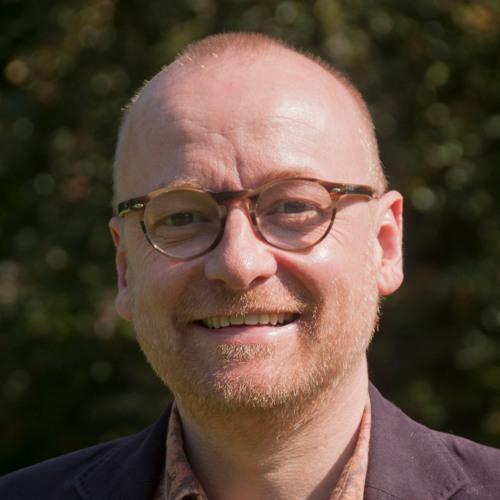 joebennett's avatar
