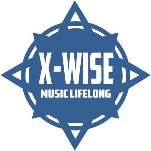 X-WISE MUSIC(OFFICIAL)'s avatar
