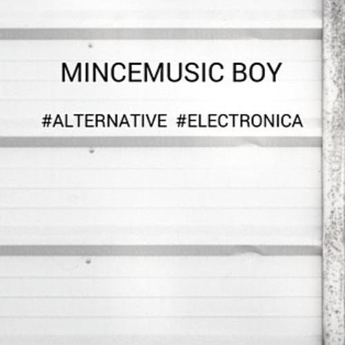 mincemusic boy's avatar