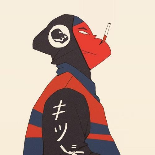 nobodynozem's avatar