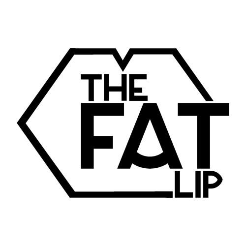 thefatlip's avatar