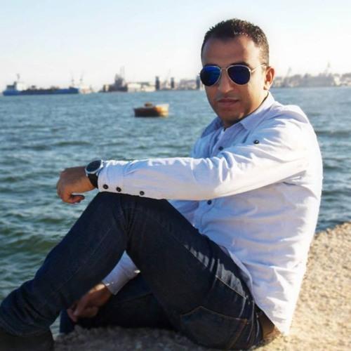 Moataz Elesawe's avatar