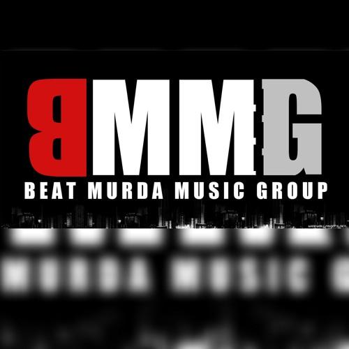 Beat Murda Music Group's avatar