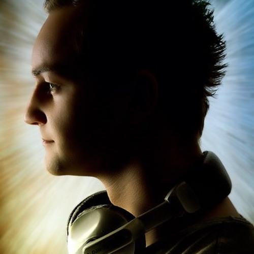 DanDancen's avatar