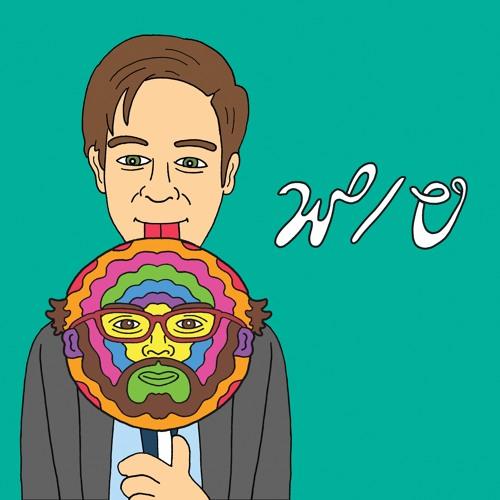 WHATEVER PODCAST's avatar