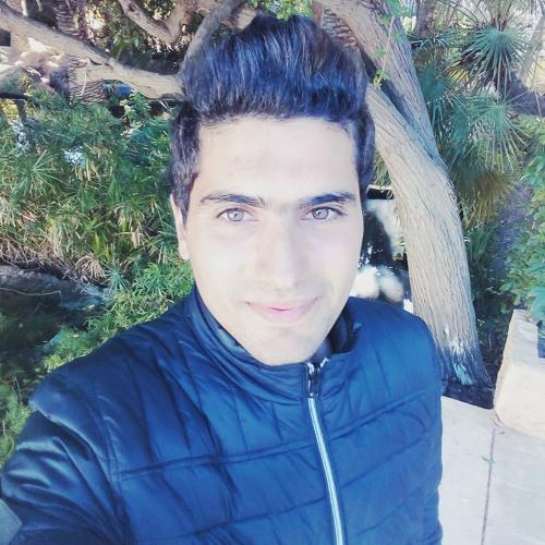 Mohamed Kallèl's avatar