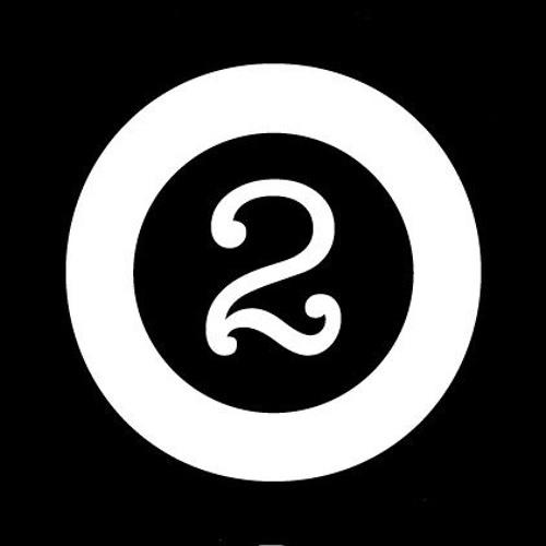 Opció 2's avatar
