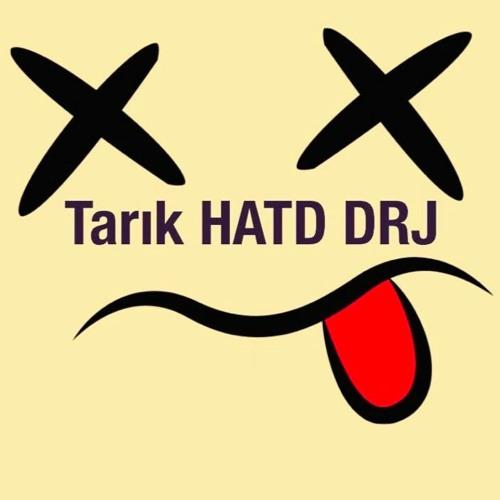 Tarık HATD DRJ's avatar