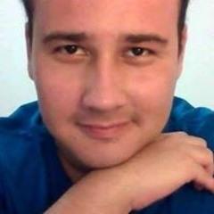 Lucas Liberato