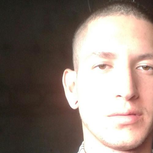 Diego Vivas's avatar