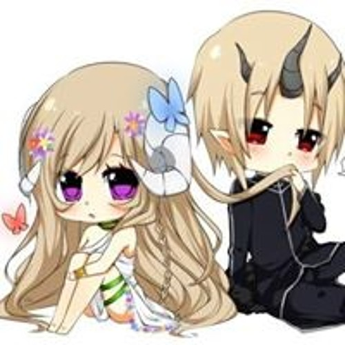 Ayame Iko's avatar