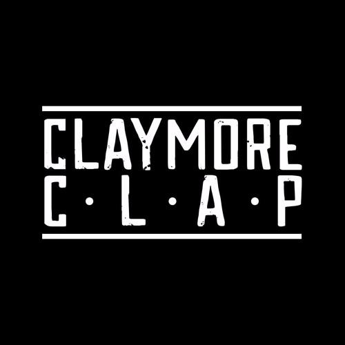 Claymore Clap's avatar