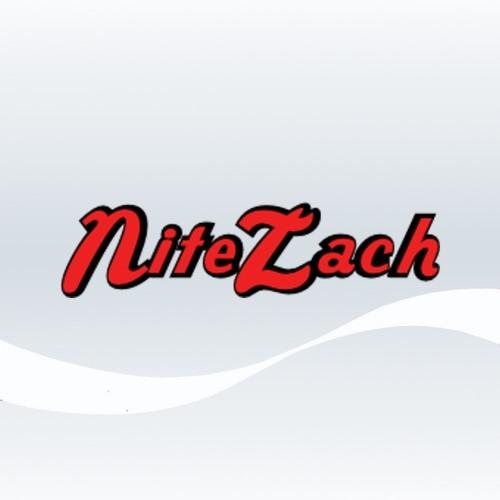 NITE ZACH™'s avatar