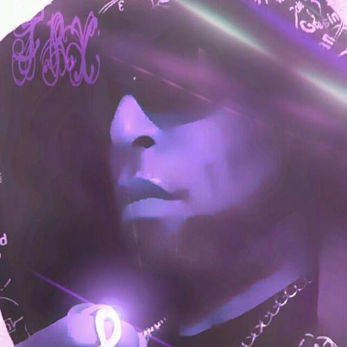 TRX1's avatar