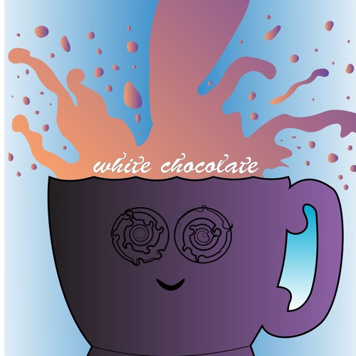 White Chocolate Official's avatar