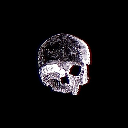 ▣'s avatar