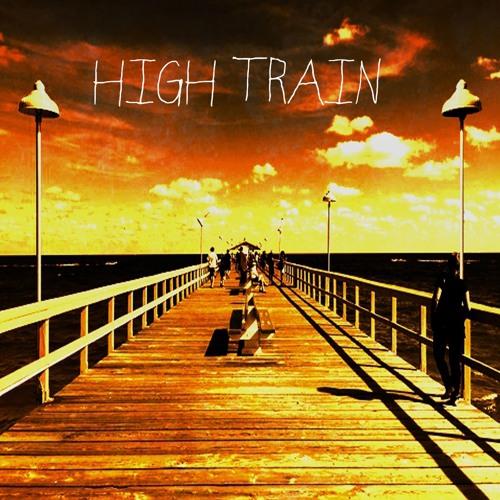 High Train's avatar