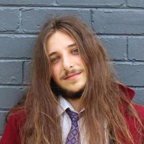 Ross Unger's avatar