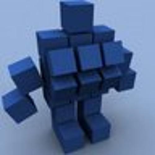 mick mick's avatar