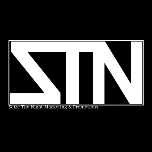 SEIZE THE NIGHT M&A Promo's avatar