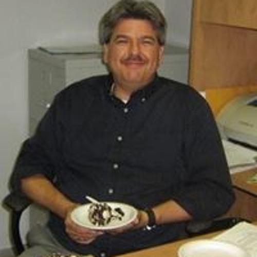Terry Holland's avatar