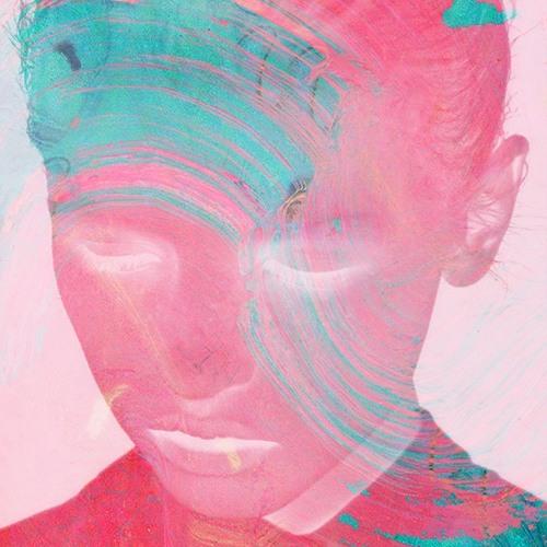 avaadrex's avatar