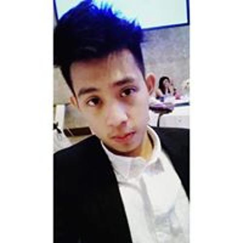 [G]onzo's avatar