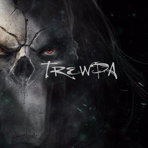 Trewpa [swampPOD]'s avatar