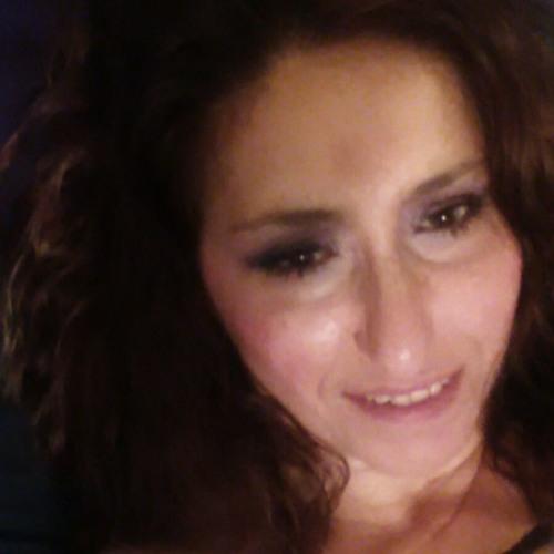 Stephanie Judd's avatar