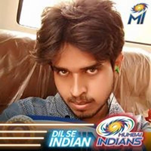 Dj Sumit Bhagalpur's avatar
