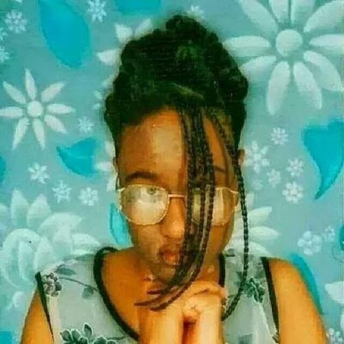 Adrienne Toussaint's avatar