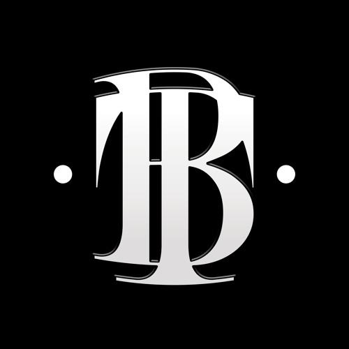 Bordertech Music's avatar