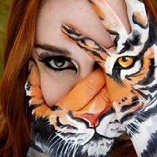 Joelle Merel's avatar